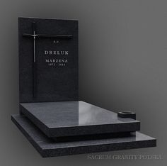 Tombstone Designs, Famous Tombstones, Grave Decorations, Cemetery Art, Coffin, Funeral, Memories, House Styles, Pdf