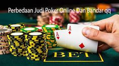 Blog | Agen Poker Online Gambling Games, Gambling Quotes, Funny Watch, Laundry Decor, Gambling Machines, Card Tattoo, Poker Online, Poker Chips, Room Signs