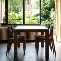 60 best dining room images in 2019 dining rooms dining room rh pinterest com