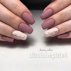 Дизайн ногтей тут! ♥Фото ♥Видео ♥Уроки маникюра Acrylic Nail Designs, Acrylic Nails, Carnival Makeup, Ballerina Nails, Nail Polish Colors, Nail Inspo, Pretty Nails, Our Wedding, Nail Art