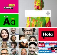Canal+   Erretres
