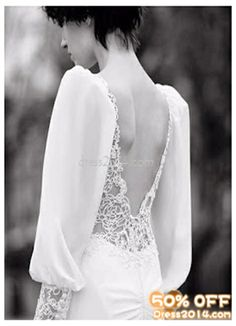 wedding dress,wedding dresses vintage wedding dress backless wedding dress