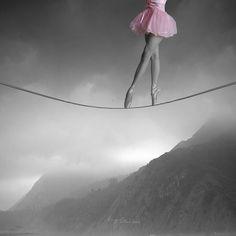 ` Tutu Ballet, Ballet Dancers, Ballet Skirt, Ballet Shoes, Free Photography, Color Photography, Nature Photography, Photography Wallpapers, Black White Pink
