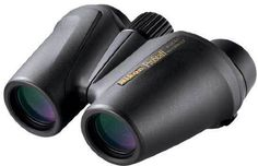 Binoculars and Monoculars - Pin it! :) Follow us :))  zCamping.com is your Camping Product Gallery ;) CLICK IMAGE TWICE for Pricing and Info :) SEE A LARGER SELECTION of binoculars & monoculars at  http://zcamping.com/category/camping-categories/camping-survival-and-navigation/binoculars-and-monoculars/ -  camping gear, hunting, camping essentials, camping -   Nikon ProStaff ATB 10×25 Waterproof Binocular « zCamping.com