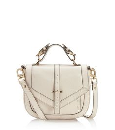 797 Crossbody Pouch   Womens Top Handles & Shoulder Bags