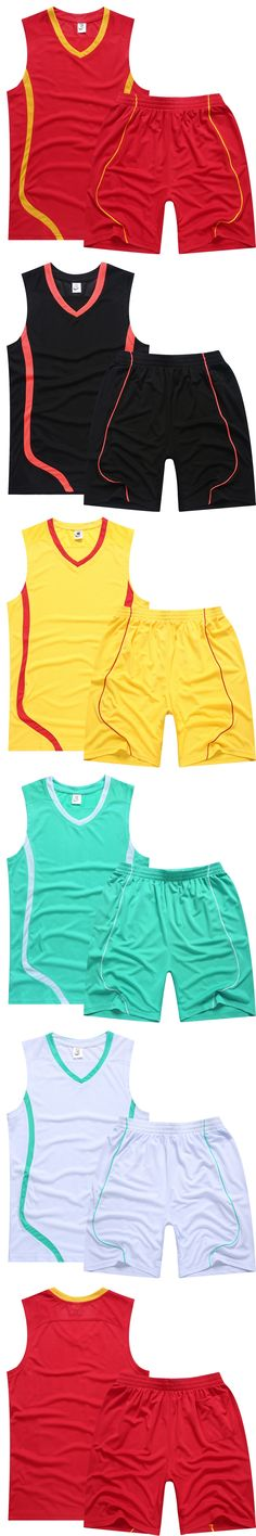 Summer to increase size suit suit XL-5XL suit high-quality men's shorts buy custom uniforms free shipping