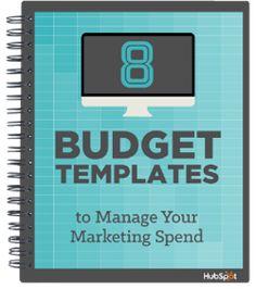 45 Best Templates Images Affiliate Marketing Digital Marketing