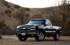 Silverado Single Cab, Single Cab Trucks, Silverado Truck, Chevrolet Trucks, Chevrolet Silverado, Ford Trucks, Pickup Trucks, Z71 Truck, Cars
