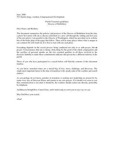 retirement farewell letter samplesgoodbye formal sample