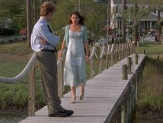"""""""If there's no cake left when we get back to the party, I'm going to lose my shit. Dawson's Creek Cast, Joey Potter, Katie Holmes, Teenage Years, Filming Locations, Girl Next Door, Favorite Tv Shows, Dawson Creek, Movie Tv"""