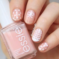 39 Best Young Nails Images On Pinterest Cute Nails Fingernail