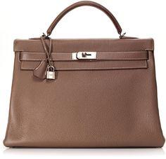 hermes kelly bag price 2012