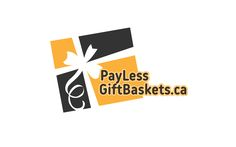 Payez Moins Paniers Cadeaux / Pay Less Gift Baskets in Laval, QC Store Fronts, Gift Baskets, Company Logo, Logos, Gifts, Gift Basket, Baskets, A Logo, Favors