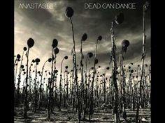 Dead Can Dance - Opium - YouTube