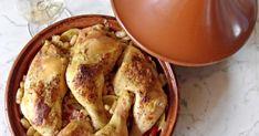 Mediterrán citromos csirke borral és fehér babbal French Toast, Breakfast, Food, Morning Coffee, Eten, Meals, Morning Breakfast, Diet