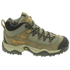COLUMBIA Men's Trailmeister (Khaki Tierra 11.0 W) >>> Read more reviews of the product by visiting the link on the image.