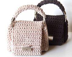Top handle borsa, Designer handbag, unica borsa, borsa donna, marca nuova borsa stile, maniglia superiore borsa, Trendy Borsa ogni giorno, DORA