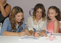 Violetta de Disney Channel