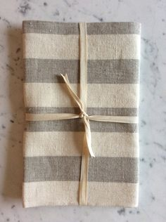 European Linen Bath Sheet made in Canada from sustainable linen fabric. Linen Towels, Bath Towels, Bath Sheets, Wide Stripes, Linen Fabric, Reusable Tote Bags, Textiles, Natural, How To Make