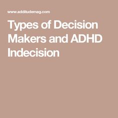 Health Is Wealth Essay Welcome To The No Judgment Zone Adhd Blogs And Essays English Reflective Essay Example also Essays Written By High School Students  Best Adhd Images On Pinterest In   Autism Adhd Kids And  Proposal Essay Example