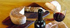 Guided Food & Wine Tour: Cortona and a Valdichiana Farm