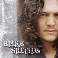 Blake-the-Dreamer.jpg (190×190)