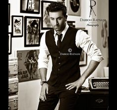 "Search Results for ""Ranbir Kapoor In Dabbo Ratnanis 2015 Calender ..."