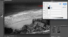 Triotone-Tonal-Effects-Photoshop-Tutorial.jpg