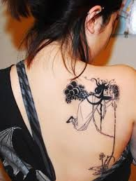 Resultado de imagen de tatuajes