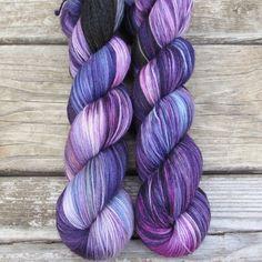 Irises - Tarte - Babette