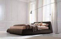 37 fantastiche immagini su Letti Moderni | Trendy tree, Bed ...