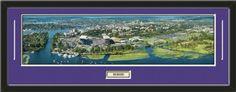 NCAA - Washington Huskies - Husky Stadium Framed Panoramic With Team Color Double Matting & Name plaque Art and More, Davenport, IA http://www.amazon.com/dp/B00HFMZXIK/ref=cm_sw_r_pi_dp_jK8Eub18JQXQR