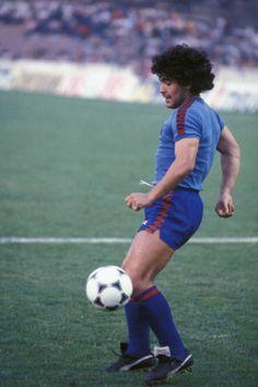 Pin de BAnt en Diego Armando Maradona   Diego maradona ...