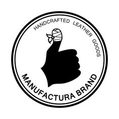 Browse unique items from Manufacturabrand on Etsy, a global marketplace of handmade, vintage and creative goods.