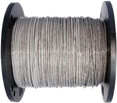 12 Gauge Electrical Wire