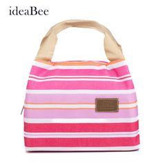 >>>Smart Deals forideaBee 2016 Insulated Neoprene Canvas Stripe Thermal Bags Baby Tote Lunchbag Picnic Lunchbox Lancheira Termica Bolsa TermicaideaBee 2016 Insulated Neoprene Canvas Stripe Thermal Bags Baby Tote Lunchbag Picnic Lunchbox Lancheira Termica Bolsa TermicaIt is a quality product...Cleck Hot Deals >>> http://id196802534.cloudns.hopto.me/32507508261.html.html images