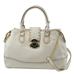 Steve Madden Bmiander Tote | shoemall | free shipping!
