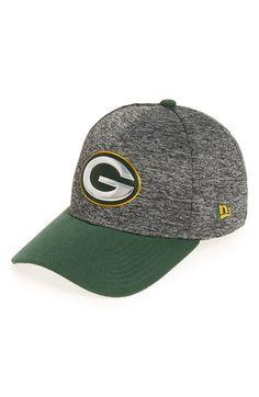 NFL Jerseys - 1000+ ideas about Green Bay Packers Draft on Pinterest | Green Bay ...
