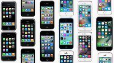 iPhoneはこうして生まれたーー元幹部が当時の様子を語る