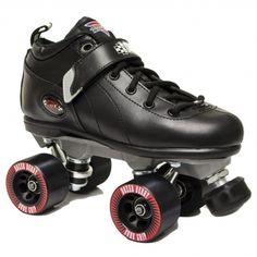 Riedell Radar Halo Quad Speed Skate Derby Wheels 8 Pk Choose Color /& Hardness