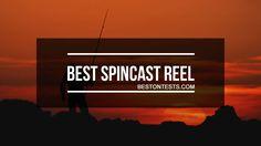 Best Spincast Reel 2017 – Buyer