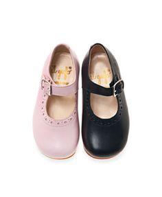 Il Gufo SS 2012 #Fashion #children #kids #kidswear #shoes