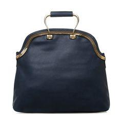 cc1315638d Horsham Handbag where dis gorgeous jem come from  Trendy Handbags