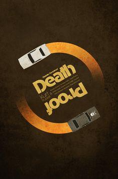 Youssef Ibraheem - Death-Proof