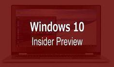 Talha Webz Operating System, Windows 10, Ipad, Neon Signs, Building, Buildings, Construction