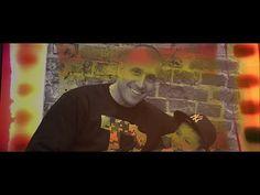 Olsen&Fu - Stare autorytety feat. Pono, Chvaściu - YouTube