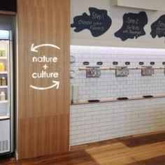 Photo of Vita: Nature + Culture - Hobart Tasmania, Australia