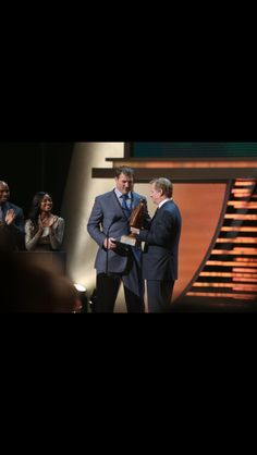 Congratulations to Jason Witten for winning the Nike Football Walter Payton Man of the Year Award.