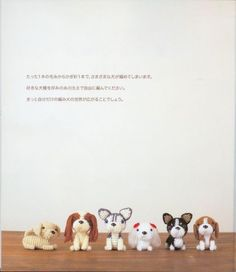 ISSUU - everyday of a dog by shuyi kong