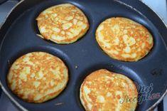 Griddles, Griddle Pan, Food Hacks, Cooking Recipes, Breakfast, Kitchen, Barcelona, Drink, Kitchens